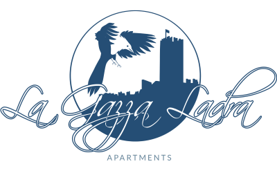La Gazza Ladra Apartments